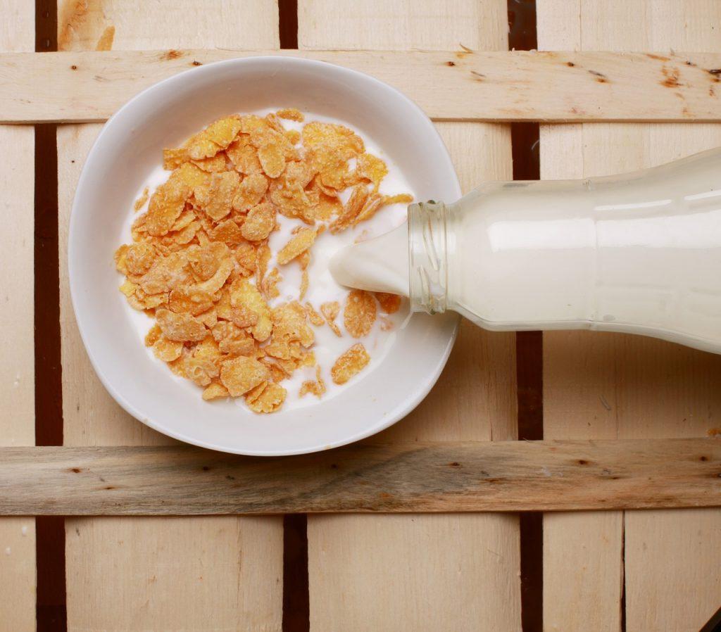 cereals-1340234_1280