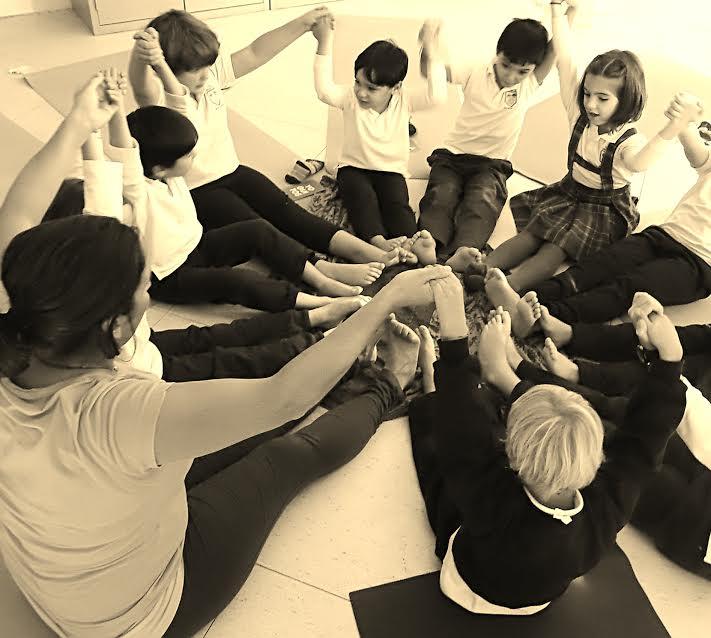foto-yoga-ninos