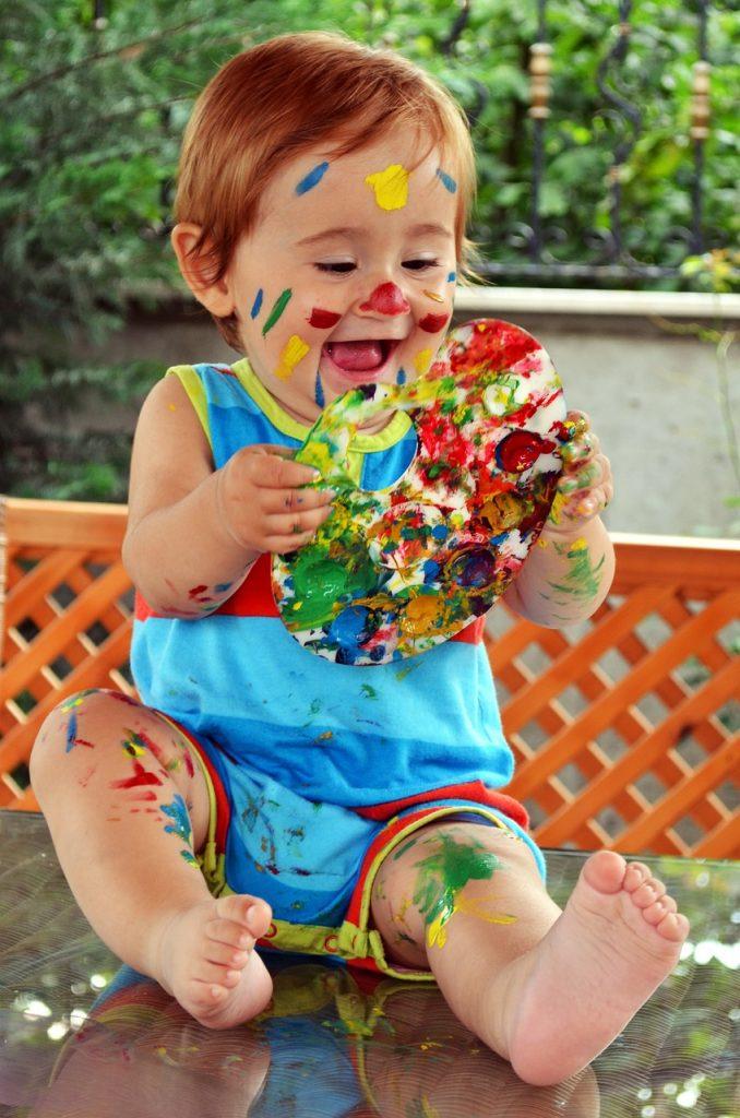 child-342346_1280-1